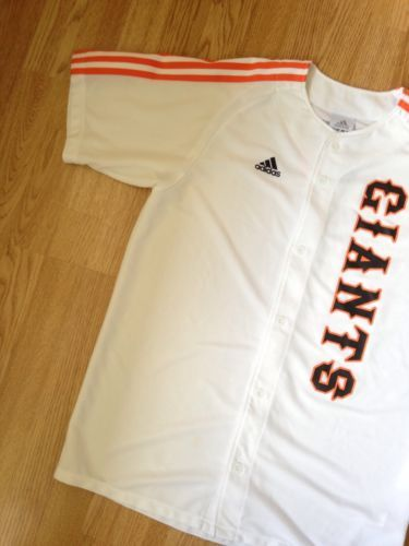 Yomiuri #giants #adidas japanese baseball #sports jersey shirt uk l,  View more on the LINK: 	http://www.zeppy.io/product/gb/2/162121016776/