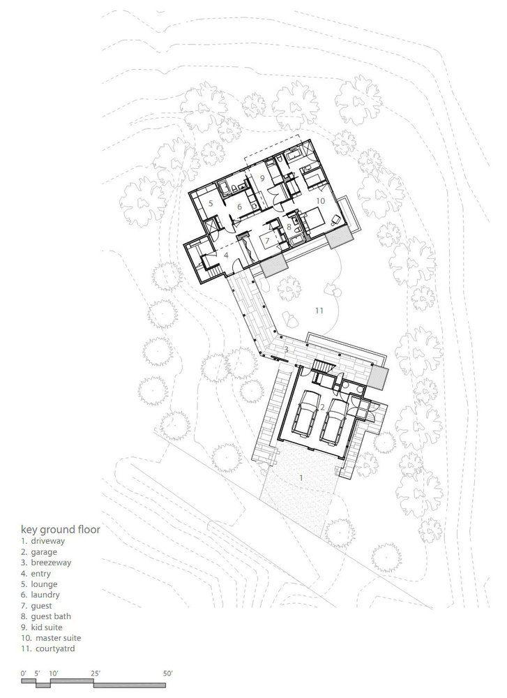 Galería de Casa Costera / Boora Architects - 12