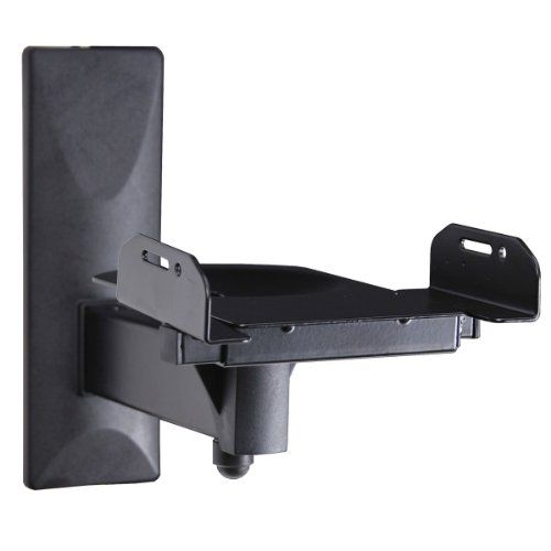 VideoSecu One Pair of Side Clamping Speaker Mounting Bracket with Tilt and Swivel for Large Surrounding Sound Speakers MS56B 3LH VideoSecu,http://www.amazon.com/dp/B000X9O8SI/ref=cm_sw_r_pi_dp_o5Nxsb1FFQD76X1G