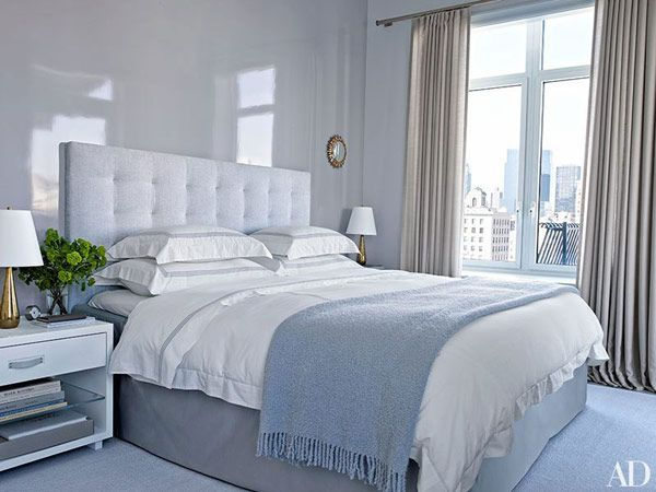 home-tour-apartamento-cinza-new-york-08