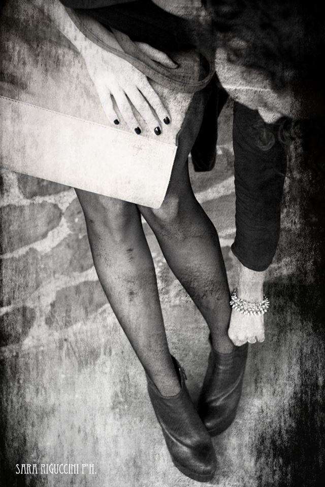 #sararigucciniphotos #fashion #fashionshooting #fashionphotography #moda #fotografiadimoda