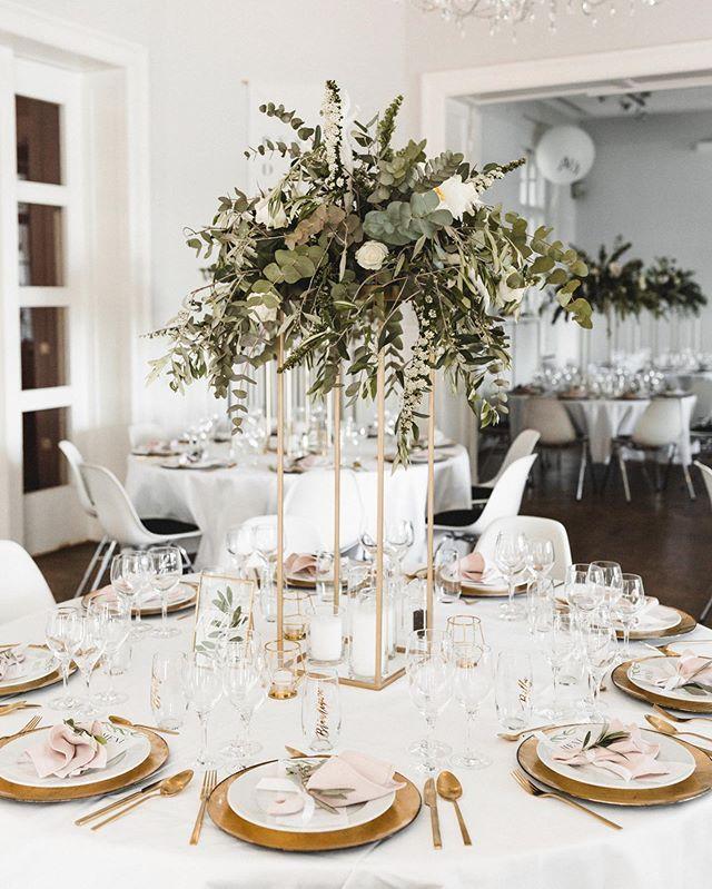So Gehts Hochzeitskonzept Dekoration Planen Unser Konzept Modern Boho Romance In Meinem Neuesten Blogpost Z In 2020 Hochzeitsdekoration Hochzeit Berlin Hochzeit