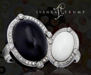 ivanka costume jewelry 39 best images about ivanka collections on 4319