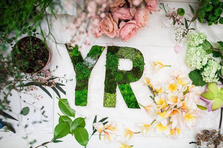 """""""Mi piace"""": 526, commenti: 4 - Yves Rocher Italia (@yvesrocheritalia) su Instagram: """"Ancora un mazzo di fiori? Quest'anno alla #mamma offri una composizione personalizzata con le sue…"""""""