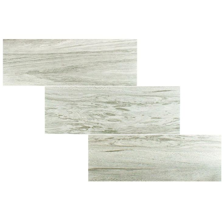 Flooring   Merola Tile Amento Gris In. Ceramic Floor And Wall Tile Sq. /  Case) FHNAMGR   The Home Depot