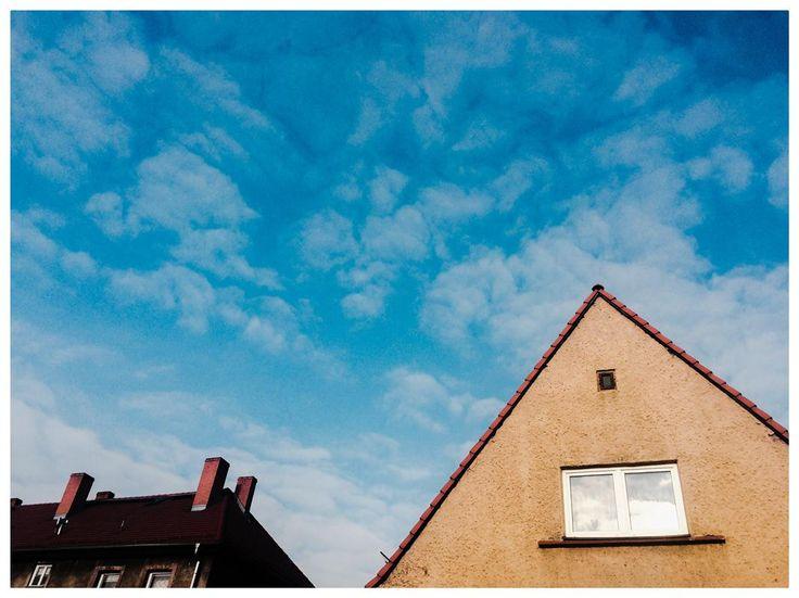 #ZABRZE #townhouse #kamienice #slkamienice #silesia #śląsk #properties #investing #nieruchomości #mieszkania #flat #sprzedaz #wynajem