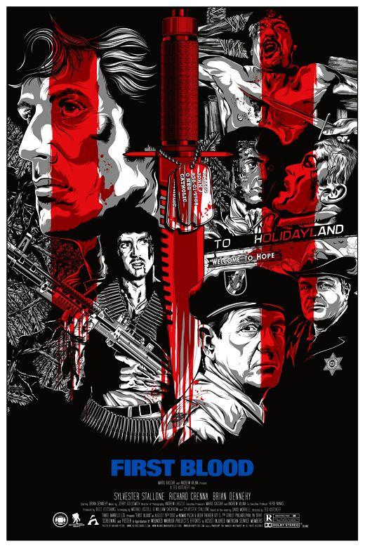 The Pop Culture Art/Posters/Prints Thread (Mondo/ACME/Dark Hall Mansion/etc.) - Page 50 - NeoGAF