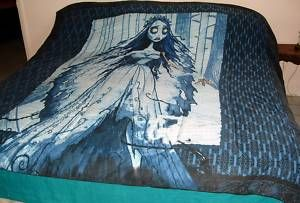 17 Best Images About Bedding On Pinterest Owl Bedding