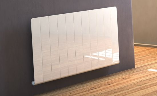 http://www.designer-radiators.com/Radiators/Needo/index.html