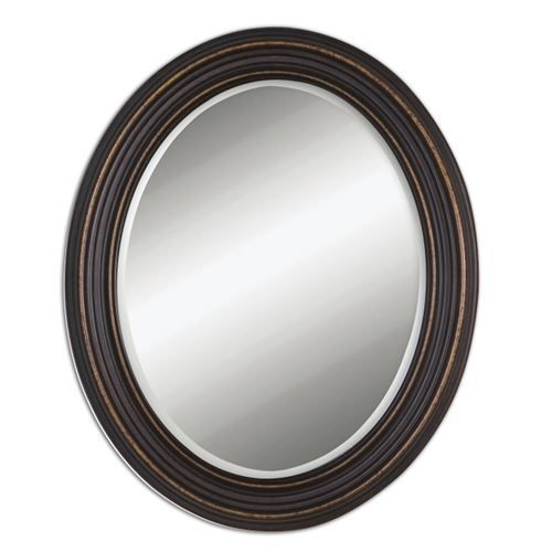 Awesome Websites Bathroom Small Oval Bathroom Mirror With New Decorative Design from Good Looking Oval Bathroom Mirrors
