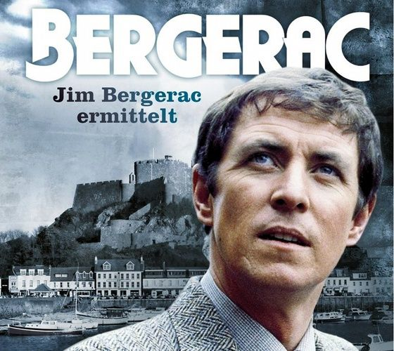 "Bergerac - British tv show set in Jersey. Produced by the BBC, first screened on BBC1, it starred John Nettles as the title character Detective Sergeant Jim Bergerac, a detective in Le Bureau des Étrangers (""The Foreigners' Office"", a fictional department dealing with non-Jersey residents) John Nettles so good looking.. love his eyes !!"