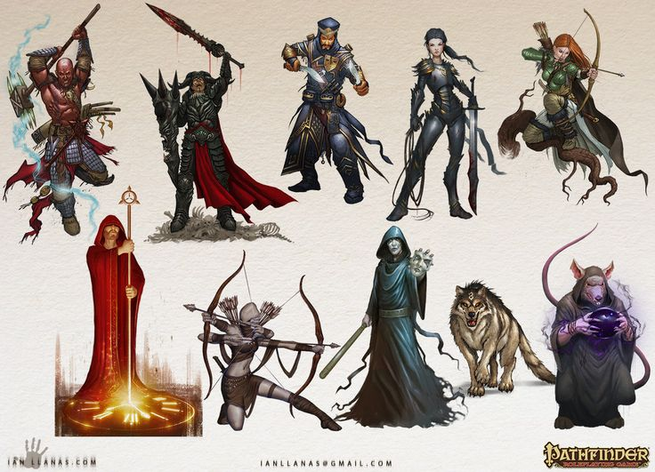 Difference Between Concept Art And Character Design : Best character design images on pinterest