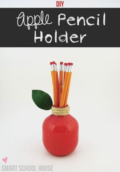 Valentines Day Craft Projects
