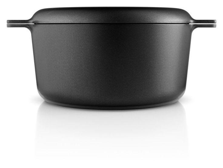 Nordic Kitchen: Scandinavian Kitchenware by Eva Solo - Design Milk
