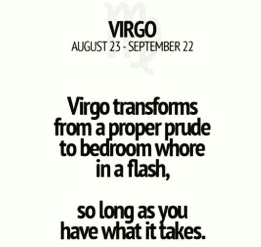 671 best virgo quotes images on pinterest zodiac facts