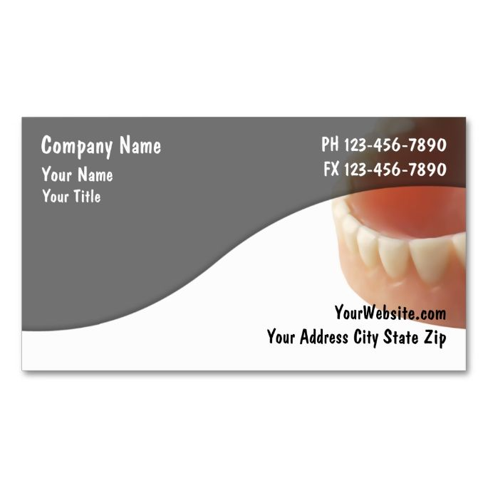 2183 best Medical Health Business Card Templates images on - medical business card templates
