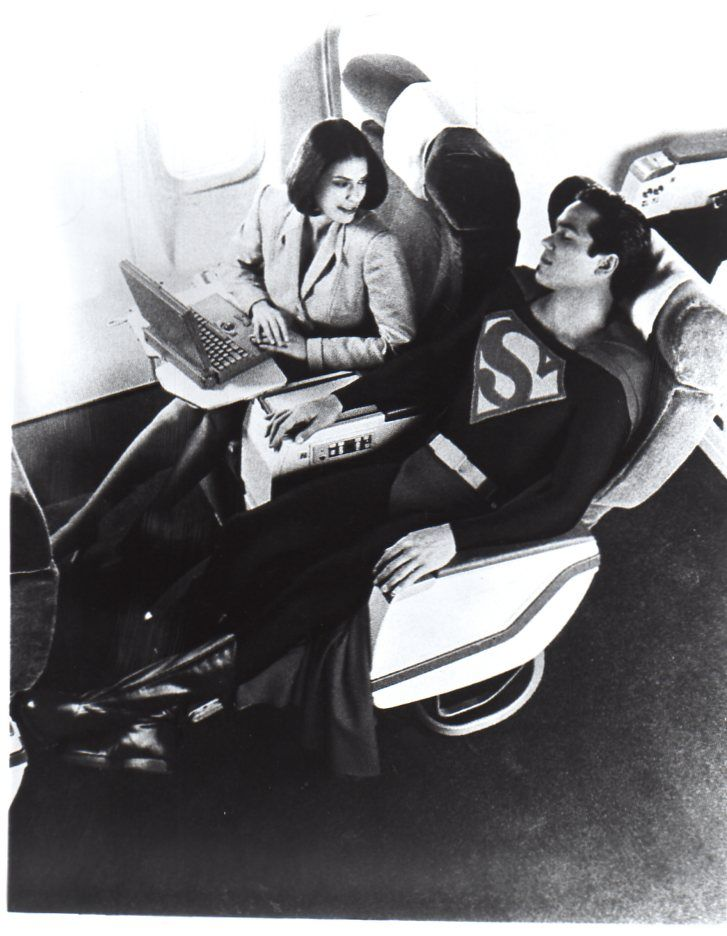 dean cain and teri hatcher | ... more : Lois and Clark Dean Cain Teri Hatcher 8x10 glossy Photo #E4118