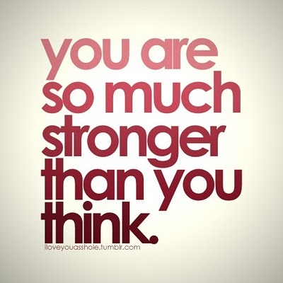 I sure hope so.: You Are Strong, Remember This, Inspiration, Quote, Strength, Jillian Michael, Truths, So True, Weightloss