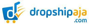 Toko Saya: Dropshipaja.com
