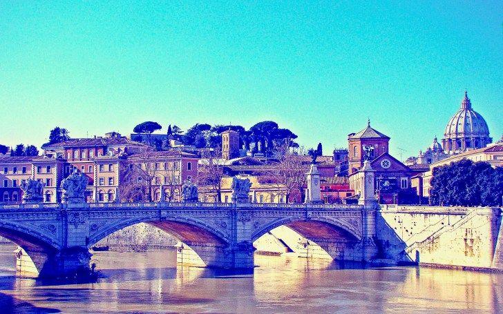Weekend w Rzymie - podsumowanie, koszty.  #rzym #włochy #roma #italy #watykan