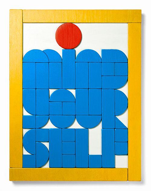 Stephen kelleher-mind-yourself2-shape-color-design-rocket-lulu