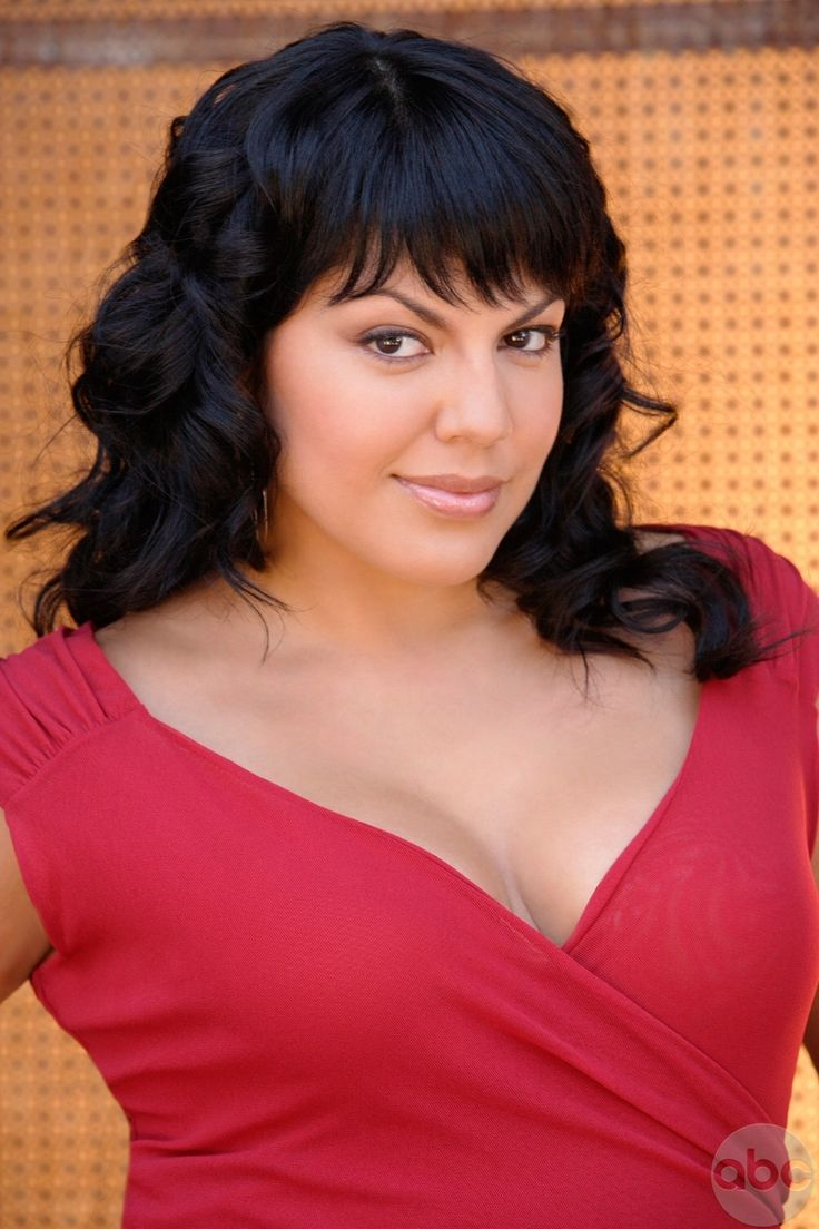 17 Best images about Sara Ramirez on Pinterest | Grey ...