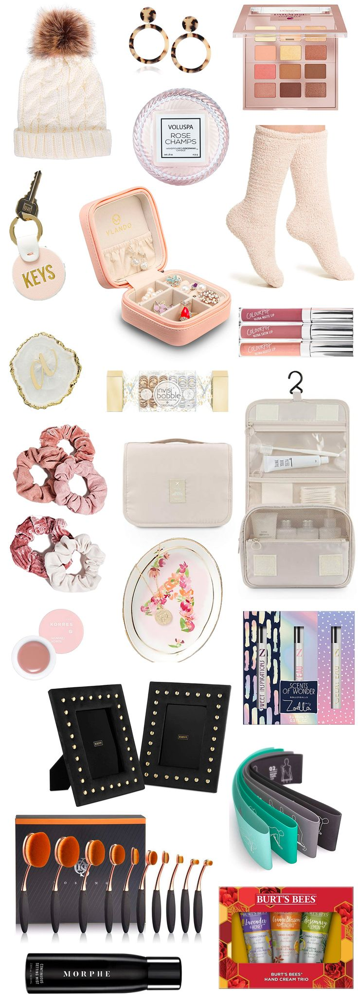 The Best Christmas Gift Ideas For Women Under 15 No