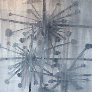 """Nova 3"" by Luise Fong"
