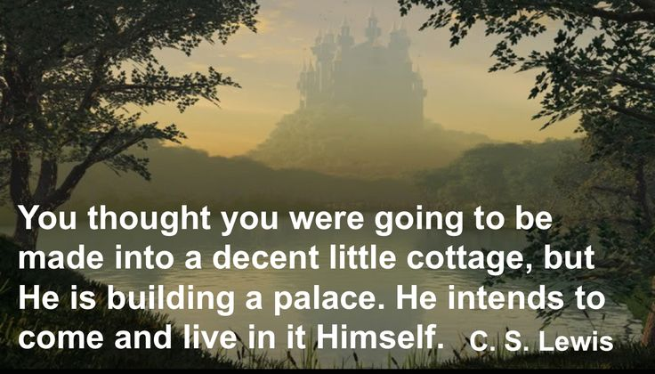 17 Best Images About C. S. Lewis (Life, Wisdom, Quotes