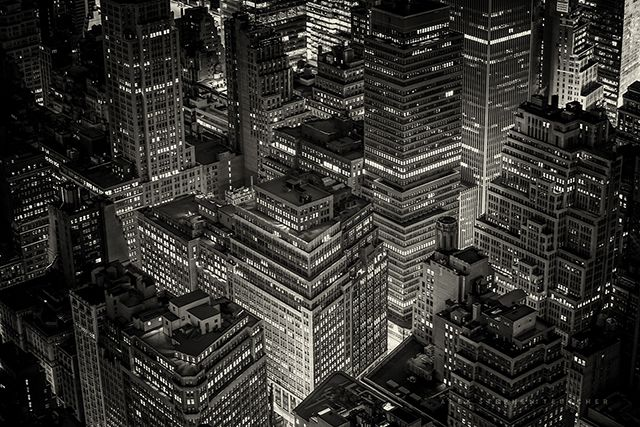 New_York_City_Above_as_Below_6