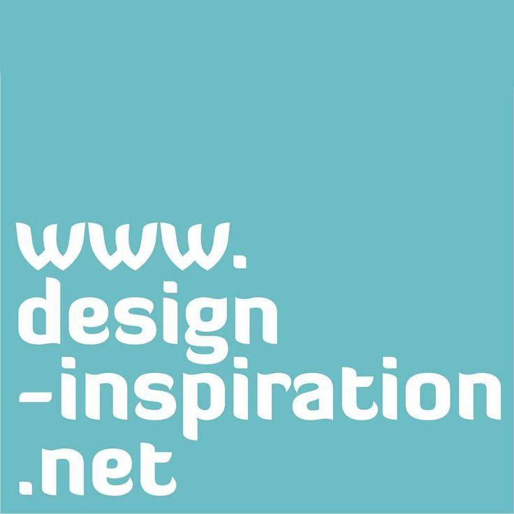 \ #designthinking #design #inspiration #industrialdesign #productdesign #designblog #technol  https://www.design-inspiration.net/ #design #industrialdesign #productdesign #designblog
