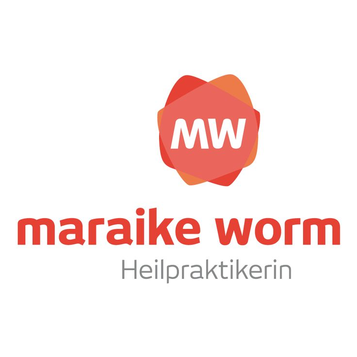 Kunde seit 2014, www.heilpraktikerin-worm.de