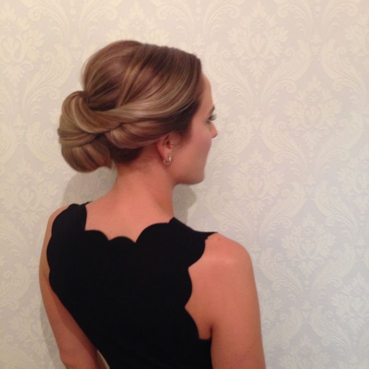 Stunning Upstyles with a 1920s twist  www.chillicouture.com.au