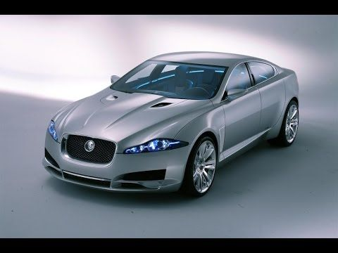 2018 Jaguar XJ Colors, Release Date, Redesign, Price – Rumors from the autosport, Jaguar has and eventually declared that their 2018 Jaguar XJ Auto car is receiving an replace. As their prime automobile, it's fairly essential for them to get a trend which is prone to protect up ...