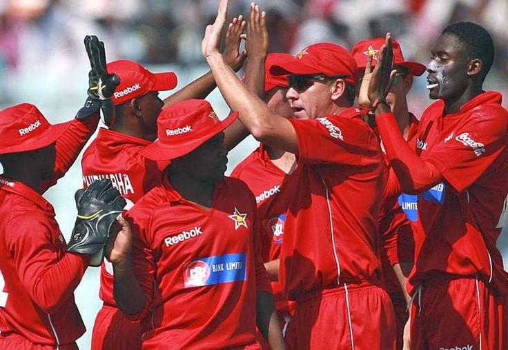 zimbabwe-cricket-team
