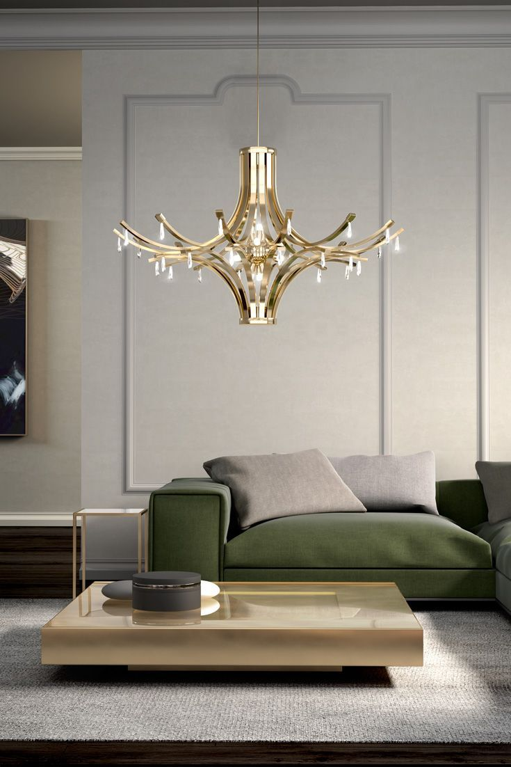 Guarantee you have access to the best lighting fixtures for your interior design project find the perfect chandelier at luxxu net interiordesignideas