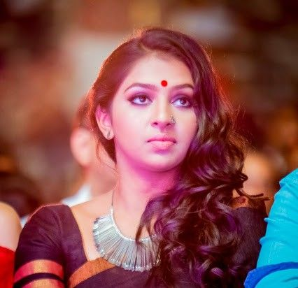Lakshmi Menon Hot Photos