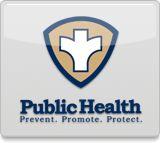 Primary Care Clinics   Multnomah County