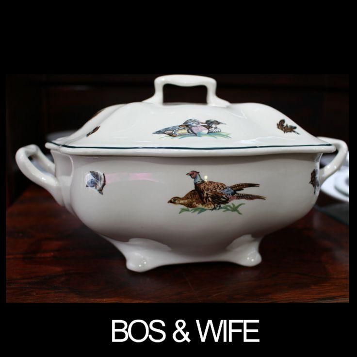 Vajilla porcelana inglesa piezas sueltas cat logo de for Vajilla de porcelana inglesa