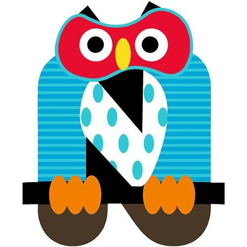 RECURSOS EN EDUCACIÓN INICIAL: Imágenes de abecedario con figuras de animales