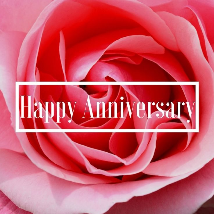 105 best Happy Anniversary images on Pinterest   Anniversary ...