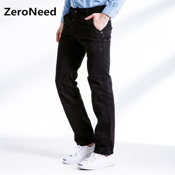 Brand Summer men pants casual fashion Slim Fit Cargo Pants Male Top Quality Trousers Hommes Joggers Track Sweatpant Outdoors 281