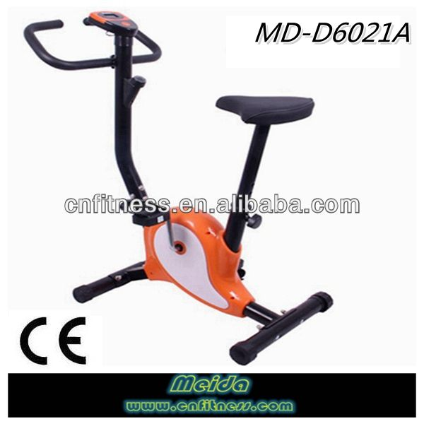 #exercise equipment, #wholesale exercise equipment, #cheap exercise equipment