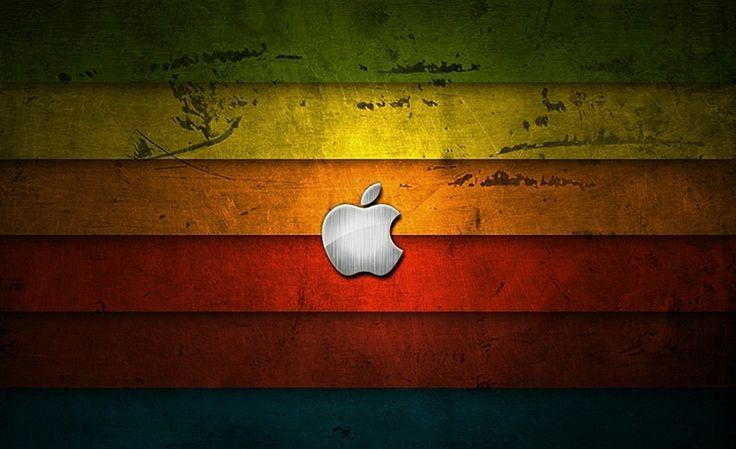 Apple Manifiesta su Apoyo al Colectivo LGBT en el Desfile del Orgullo Gay por las Calles de San Francisco