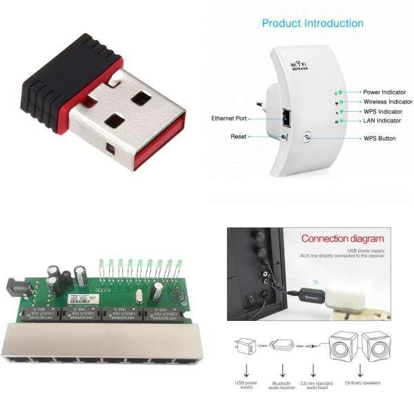 ORICO BTA Wireless USB Bluetooth Adapter 4.0 Bluetooth ... on displayport to dvi wiring diagram, parallel cable wiring diagram, dvi cable wiring diagram, data cable wiring diagram, cat5 cable wiring diagram, network cable wiring diagram,