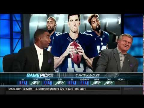 Mike Ditka Rips Epic Fart On Live TV - Radass