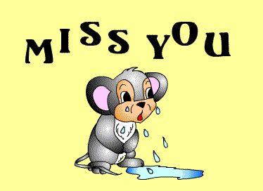 Vermissen