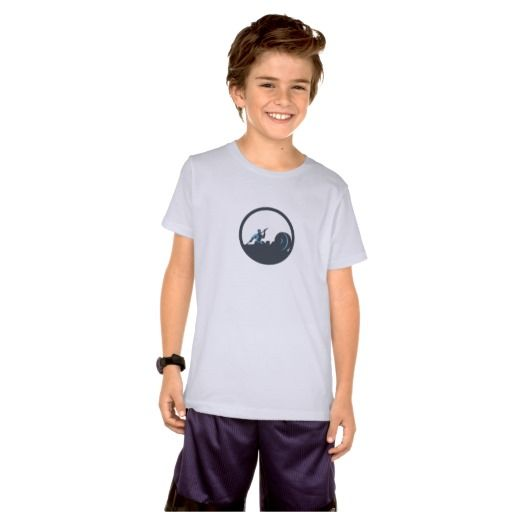 Rower Rowing Paddling Rowing Machine Circle Retro Shirt. 2016 Rio Summer Olympics kids' t-shirt showing an illustration of a rower  paddling on a rowing machine viewed from the side set inside circle done in retro style. #rowing #olympics #sports #summergames #rio2016 #olympics2016