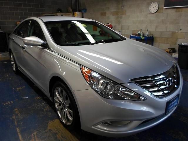 hyundai sonata 2011 used engine