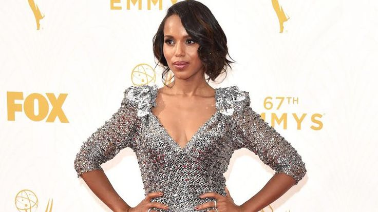 Slave to Fashion! See Which Stars Wore Long-Sleeved Gowns in 100+ Heat: It may have been hot, but that didn't prevent A-list stars from wearing their gorgeous long-sleeved gowns on the 2015 Emmys red carpet.